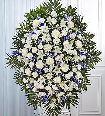 Samuel S Funeral Home North Miami Fl